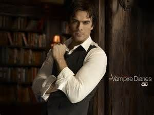 damon salvatore - yahoo Image Search Results