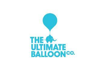 Image Result For Hot Air Balloon Logo Delightful Design
