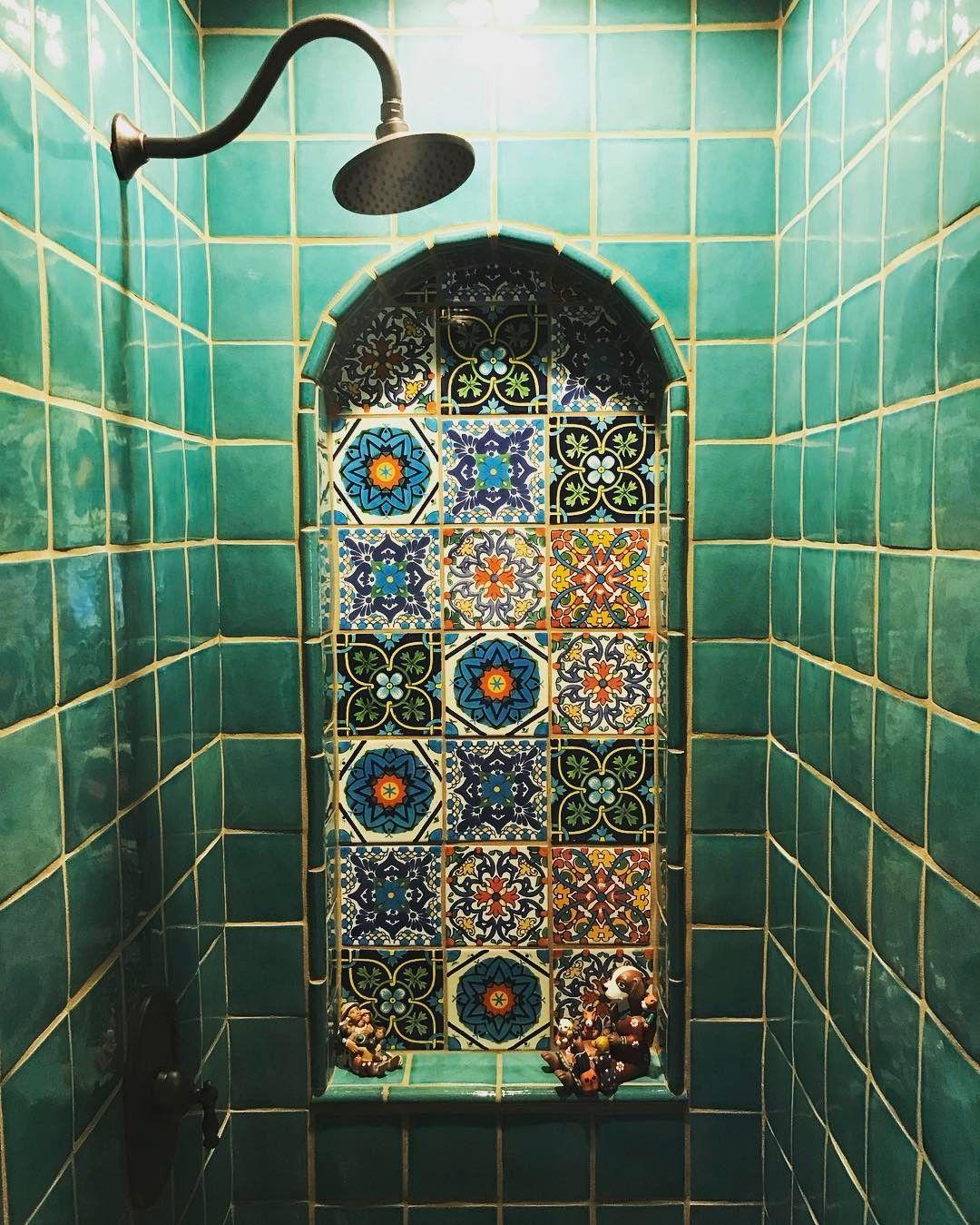 Pinterest Home Decor Bathroom in 8  Modern bathrooms interior