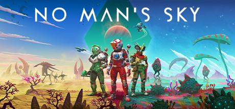 No Man S Sky On Steam In 2021 No Man S Sky Sky Games To Buy