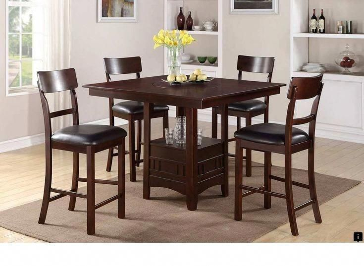 Look at the webpage to learn more about dining table with bench