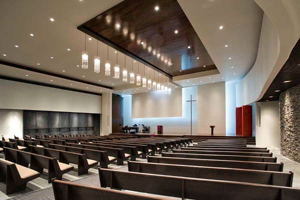 Tampa Covenant Church Florida Photos Wedding Ideas Pinterest