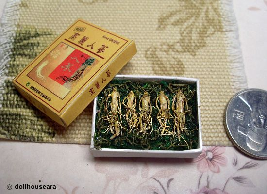 [sold out] Korean Ginseng roots -Oriental healthy Herbs plants : 네이버 블로그