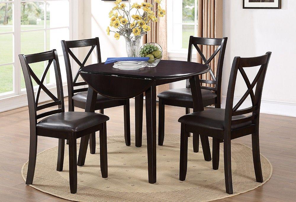 Concept Unique De Liquidation De Meubles Au Quebec Surplus Rd Furniture Home Decor Dining Chairs