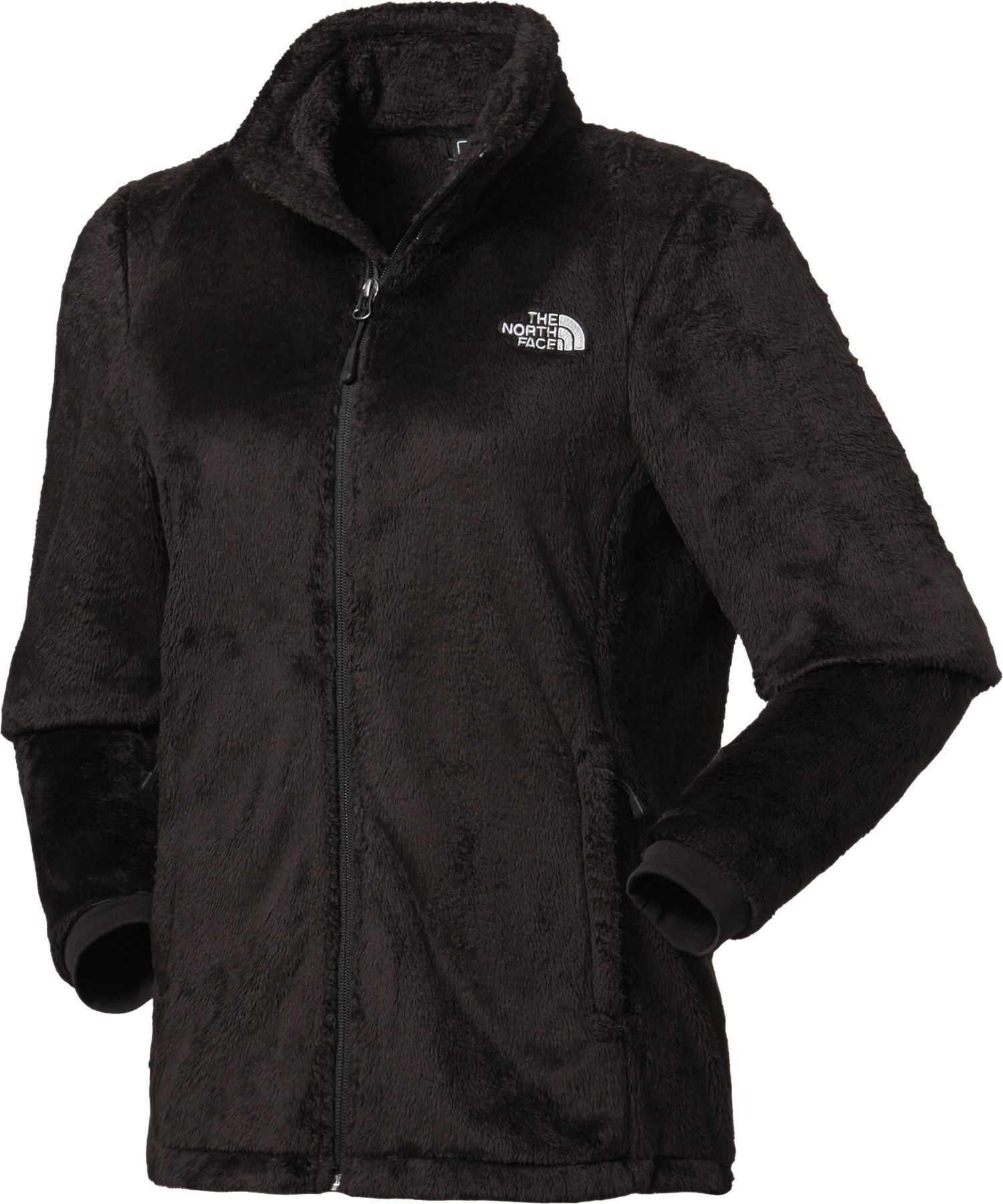 785418f89368 The North Face Women s Osito 2 Fleece Jacket—Past Season Colors