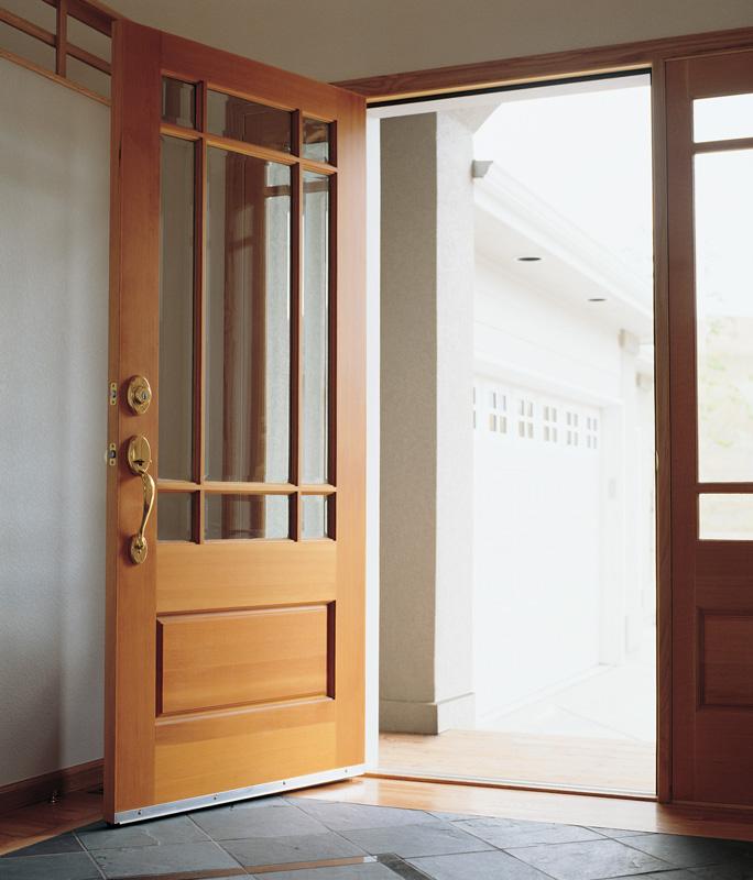 Pin By Linda Matthews On Exterior Door In 2020 Entrance Wood Door Door Design Door Design Interior