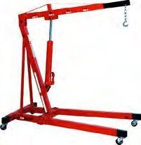 Jual Hidrolik Crane Berbagai Kapasitas Harga Murah. Hodrolik crane merupakan sebuah crane yang menggunkan sistem hidraulik (minyak) dan pheneumatik (udara)