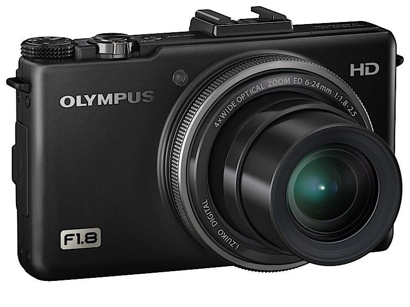 olympus xz 1 full manual capability even focusing fast zuiko f rh pinterest com olympus digital camera manual download olympus digital camera basic manual