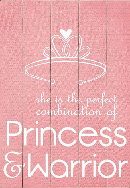 Pin By Anne On For The Little Ones Warrior Princess Warrior Princess
