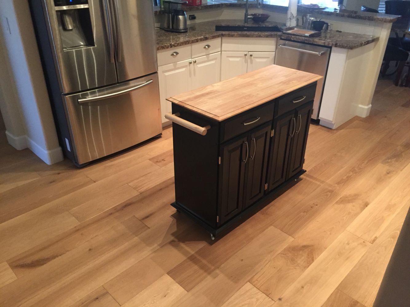 Pin On Residential Hardwood Floors