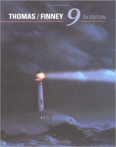 Download pdf of calculus and analytic geometry 9th edition by george download pdf of calculus and analytic geometry 9th edition by george b thomas fandeluxe