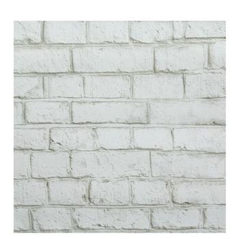 Whitewash Brick Wallpaper Vinyl Wall Art Hobby Lobby 1879220 White Brick Wallpaper White Wash Brick Removable Brick Wallpaper