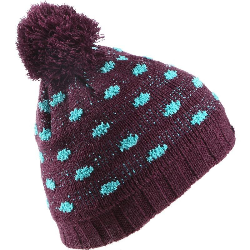 Epingle Par Maite Macy Sur Accessoires Chauds Enfant Garcon Accessories For Boy Child Accesorios Para El Nino Ski Enfant Bonnet Ski Tricot