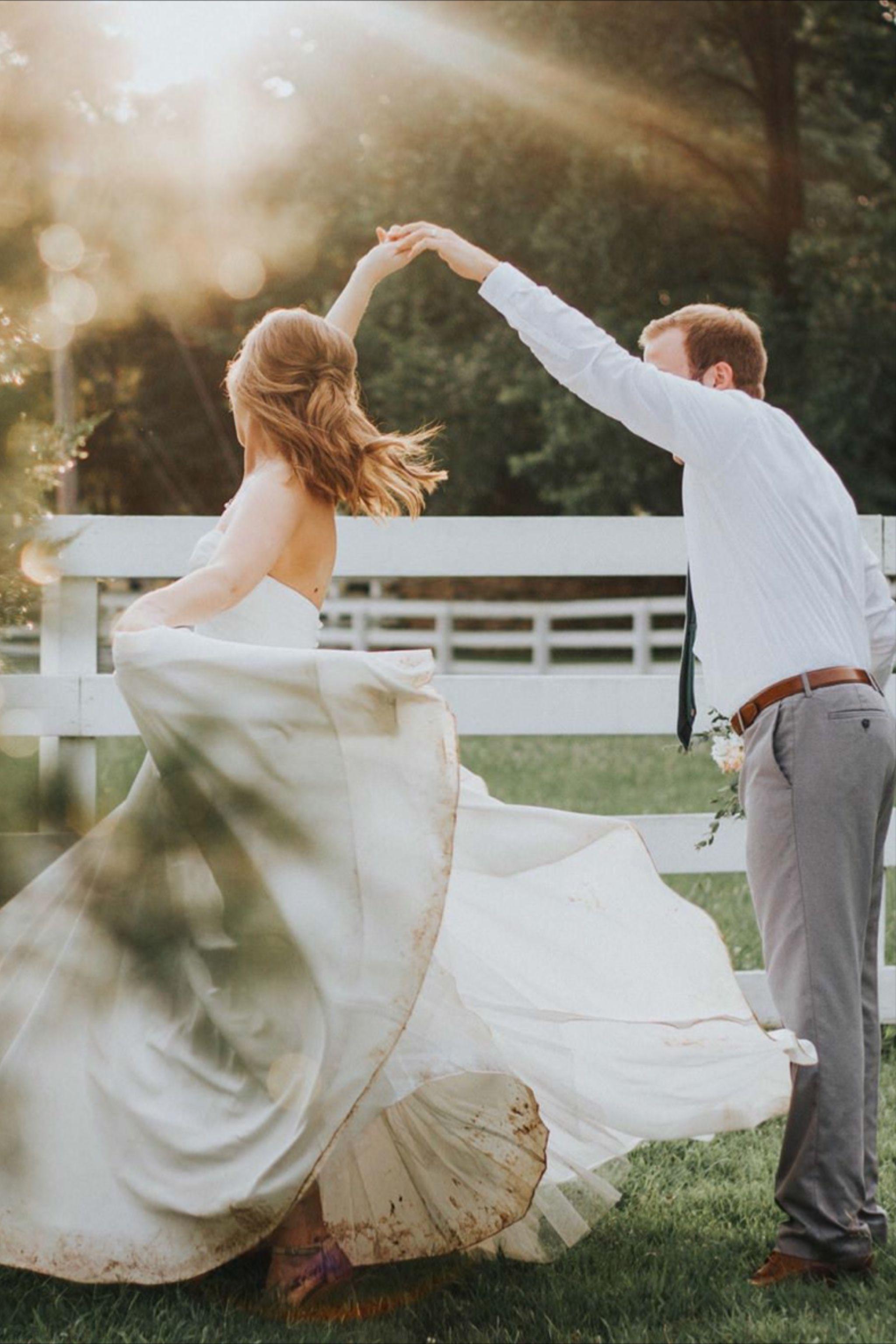 Dancing Couple Photography Dance Photography Poses Couple Dance Photography Couple Photography