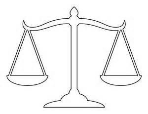 Re Justice Panosundaki Pin