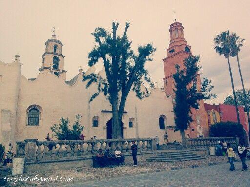 Atotonilco en San Miguel de Allende por: fotógrafa Antonieta Herrera Rubio. FB: Tony Rubio TW: @hera106  #Atotonilco #FiestasyTradiciones #SanMigueldeAllende