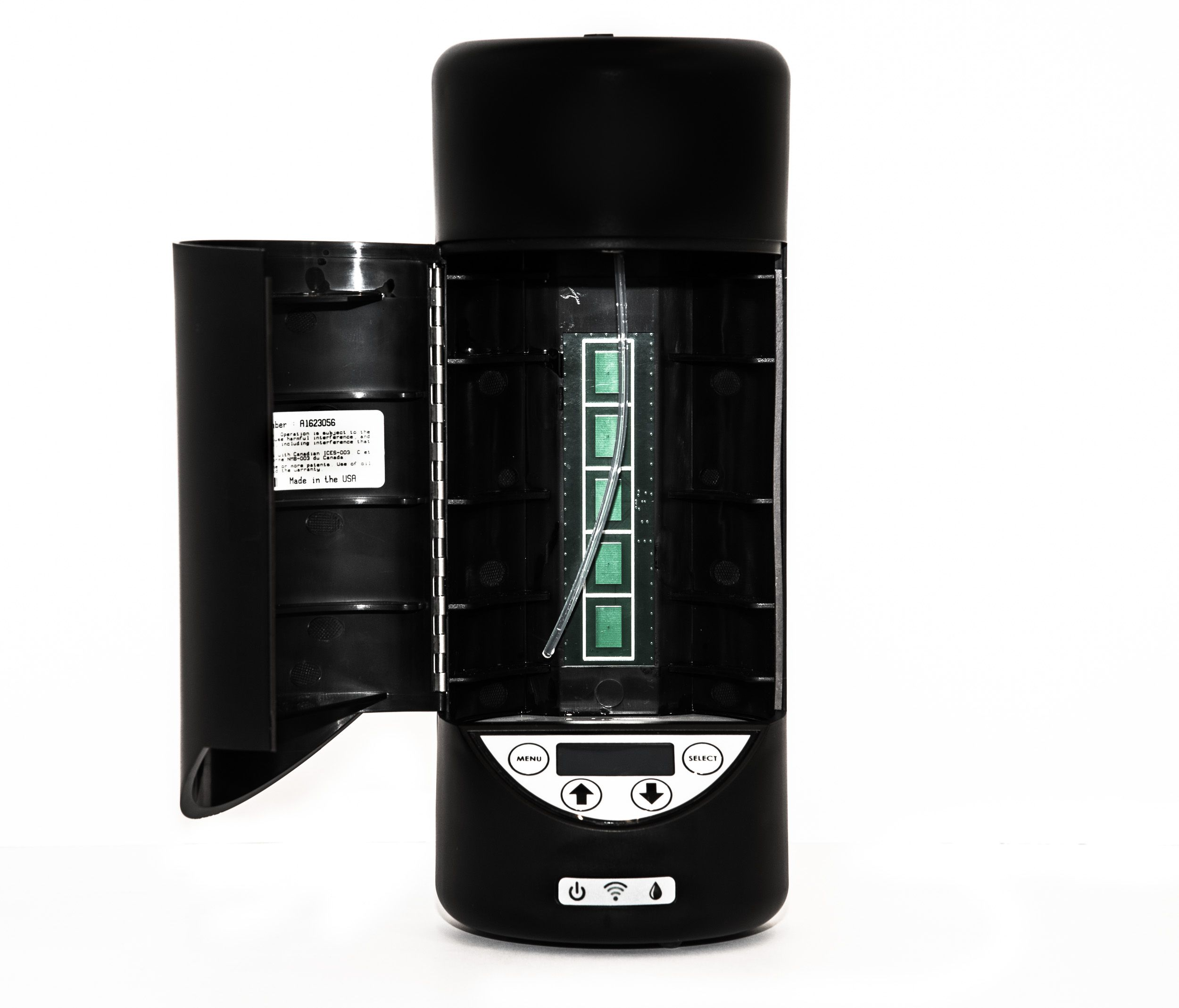 AE4000 Residential & Commercial Scent System Air