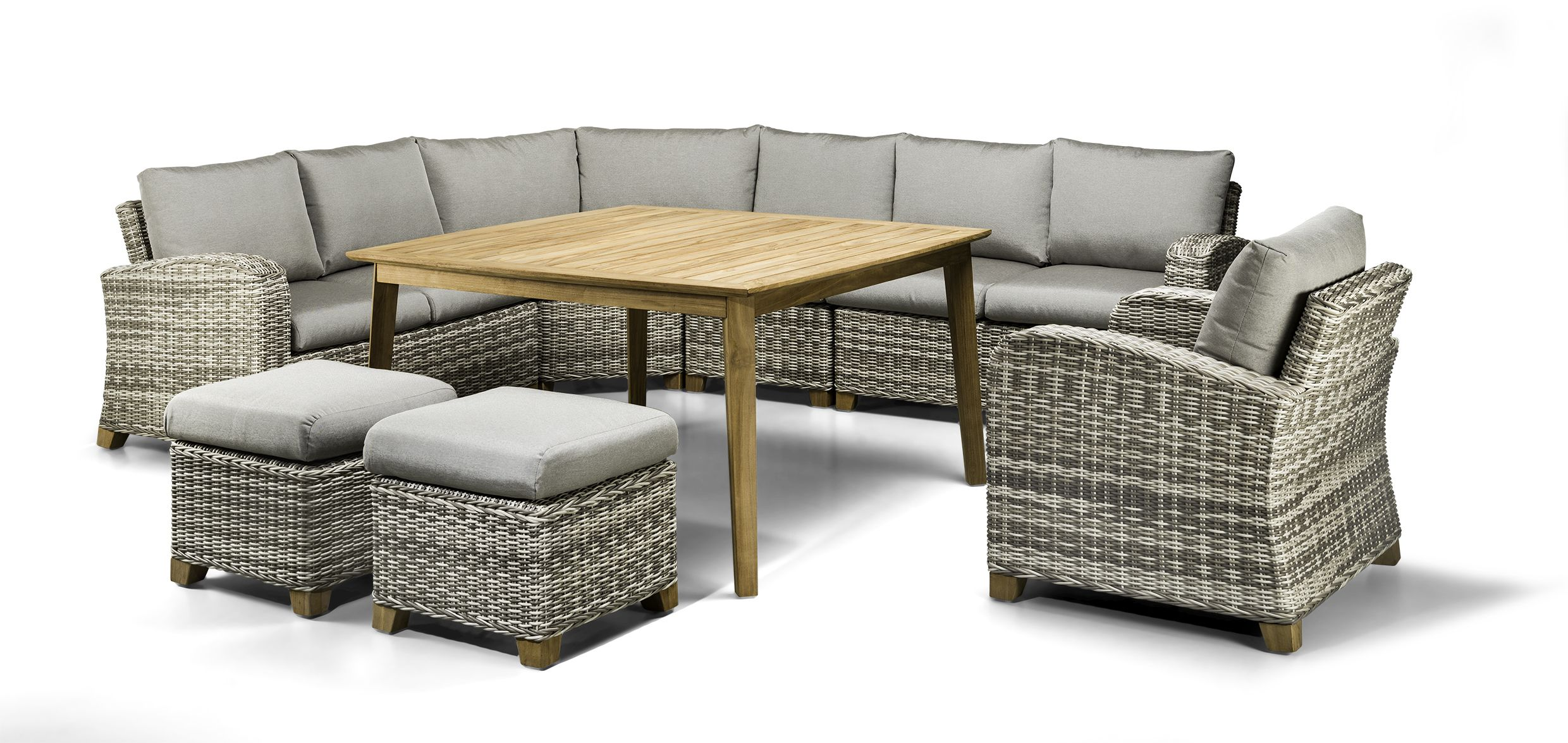 Portofino Lounge Set Suns Green Collection Lounge Sets Suns