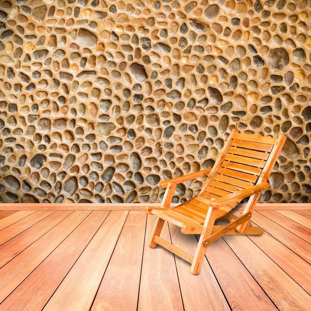 Holz Optik Gartenmobel Deck Chair Preis Liegestuhlen Zum Verkauf 2