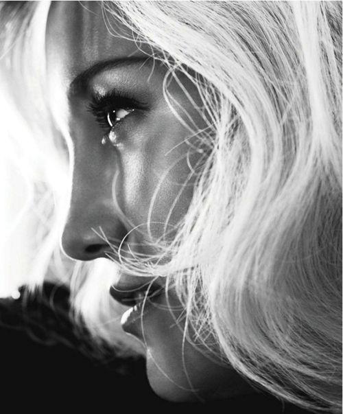 Kate Hudson | Camilla Akrans | Harper's Bazaar October 2012