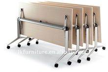 Folding Tables With Wheels Training Tables Folding Office
