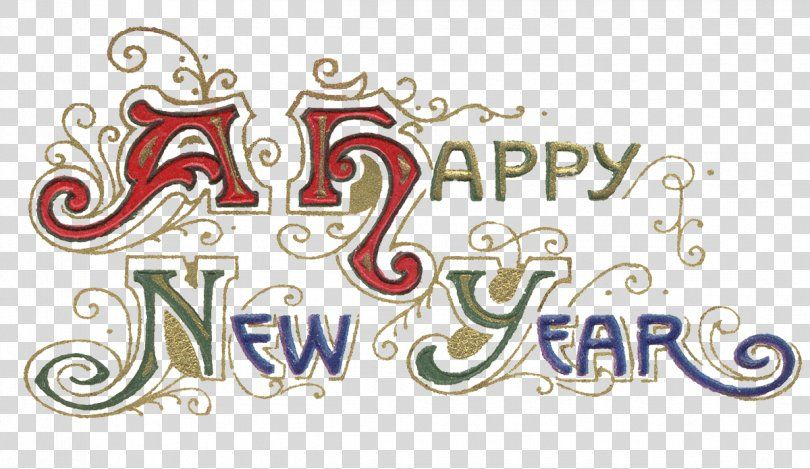 New Year S Day Wish January 1 Happy New Year Png New Year Area Art Baby New Year Birthday Happy New Year Png Day Wishes Happy New