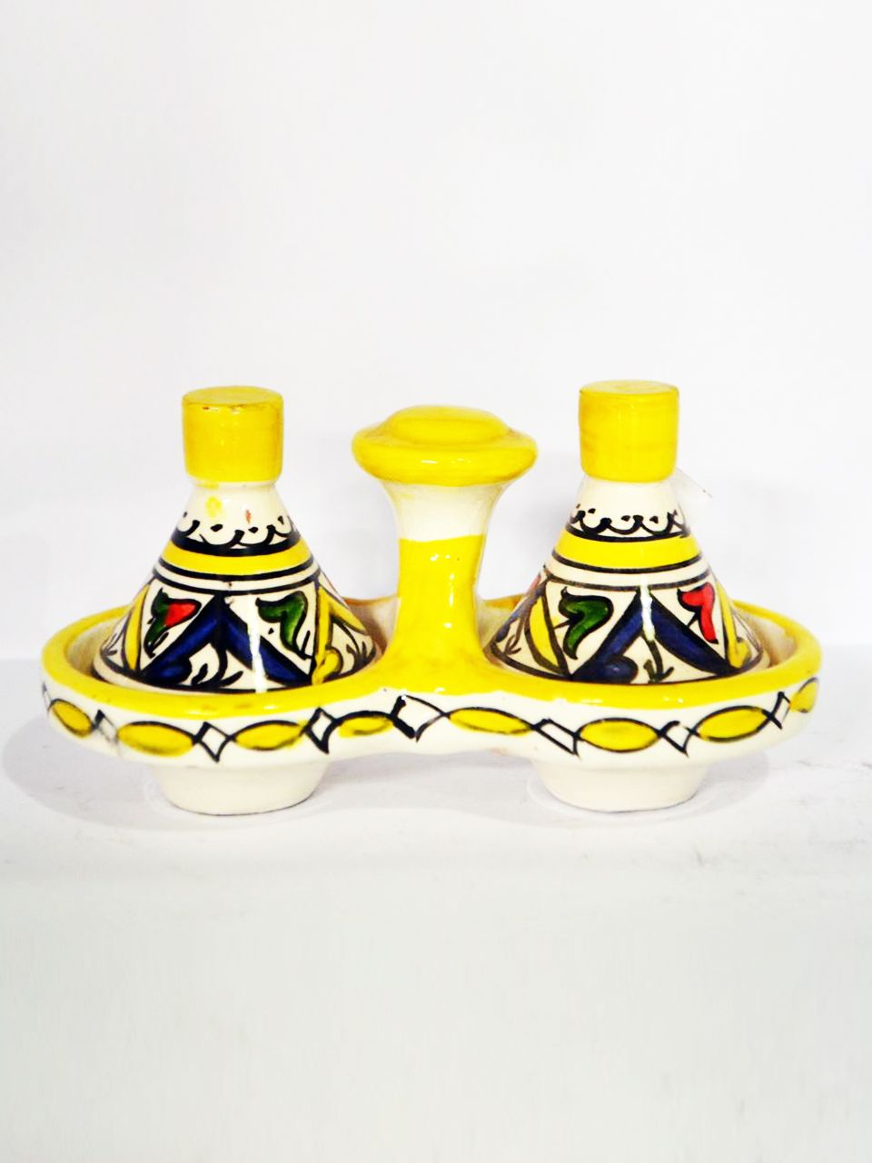 pin by biyadina on pottery decorate your room room living room rh pinterest com au diy decorate your living room diy decorate your living room