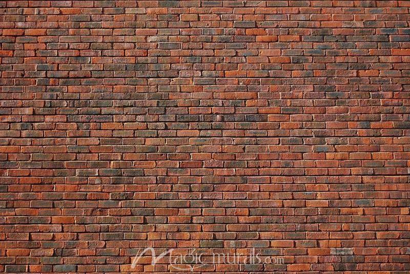 Brick Wall Texture Brick Wall Brick Exterior House Textured Walls