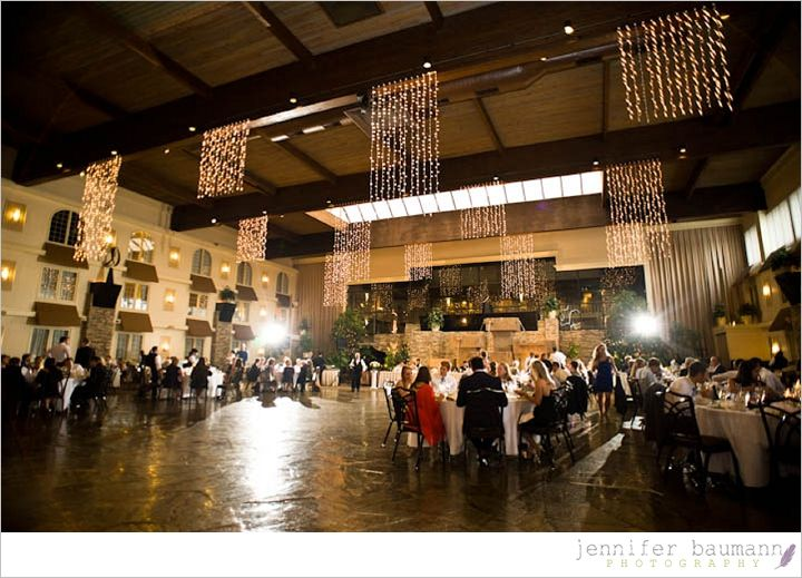 Reception Best Western Eden Resort In Lancaster Wedding Photographer Www Jenniferbaumaumannphotography