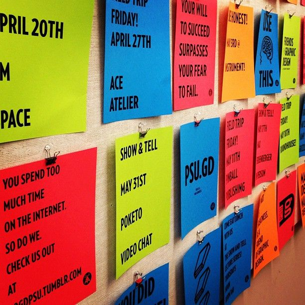 Just Posted The New Spring Fogd Calendar Wall Much Love To