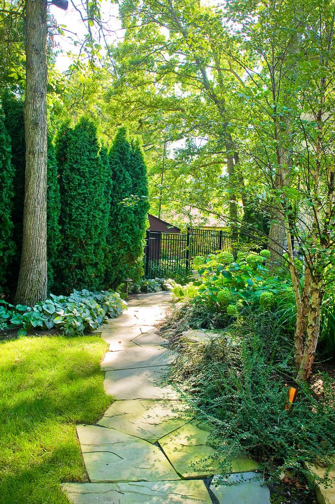 25 Easy and Simple Landscaping Ideas for Beautiful Garden ...