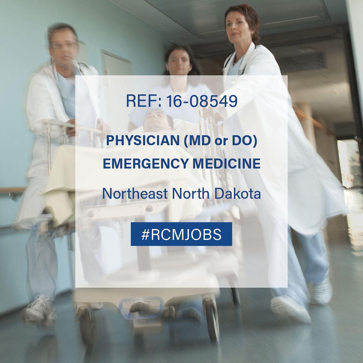 jobsearch rcmjobs jobs clinicaljobs hospital