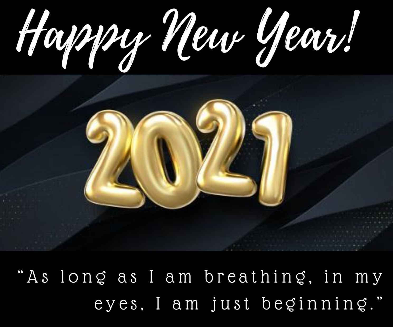 Happy New Year 2021 Quotes For Friends Quotes About New Year New Year Wishes Funny Happy New Year Quotes