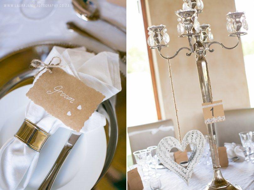 Hartford House Wedding – Colin and Natalie