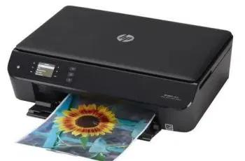Pin Di Epson Driver Printer