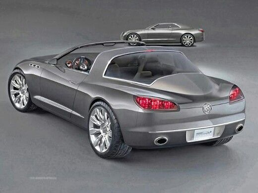Noble M600 Pinterest Buick Wildcat Cars And Vehicle