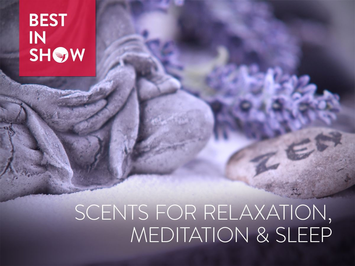 Scents for Relaxation Meditation or Sleep  Fragrance  Pinterest
