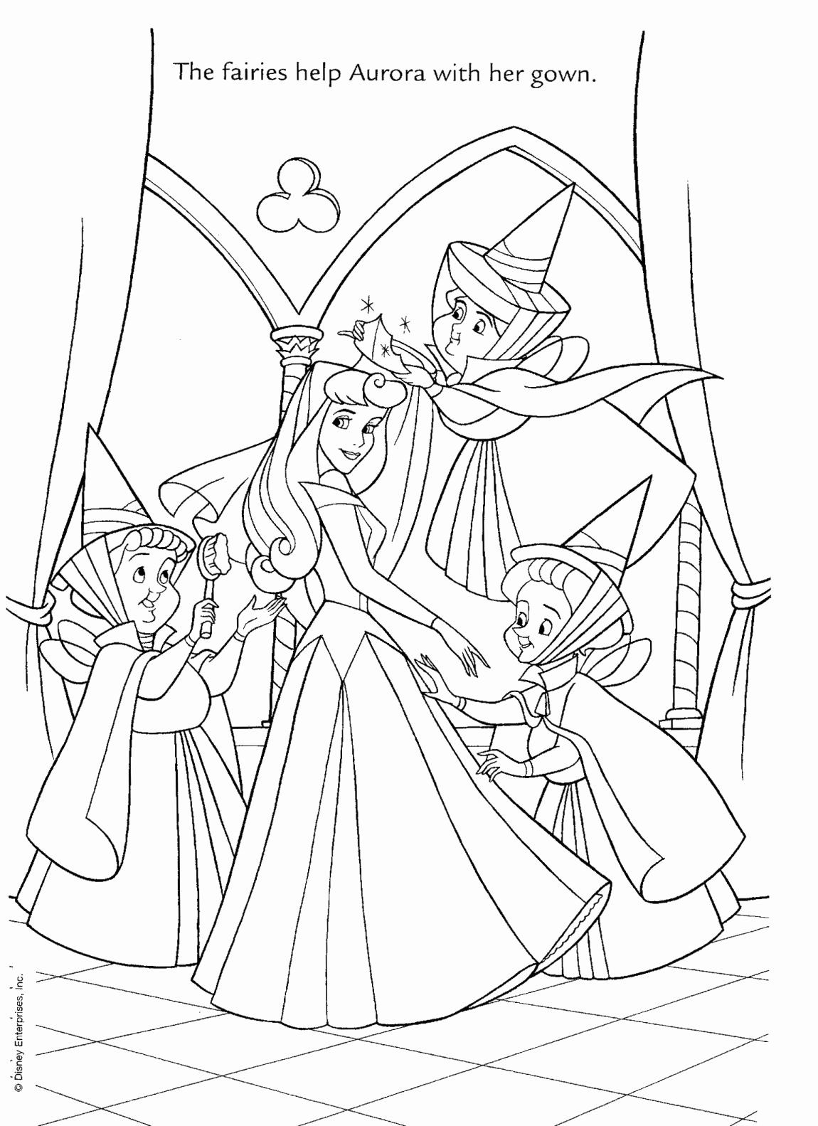 - Disney Princess Coloring Sheets In 2020 Wedding Coloring Pages