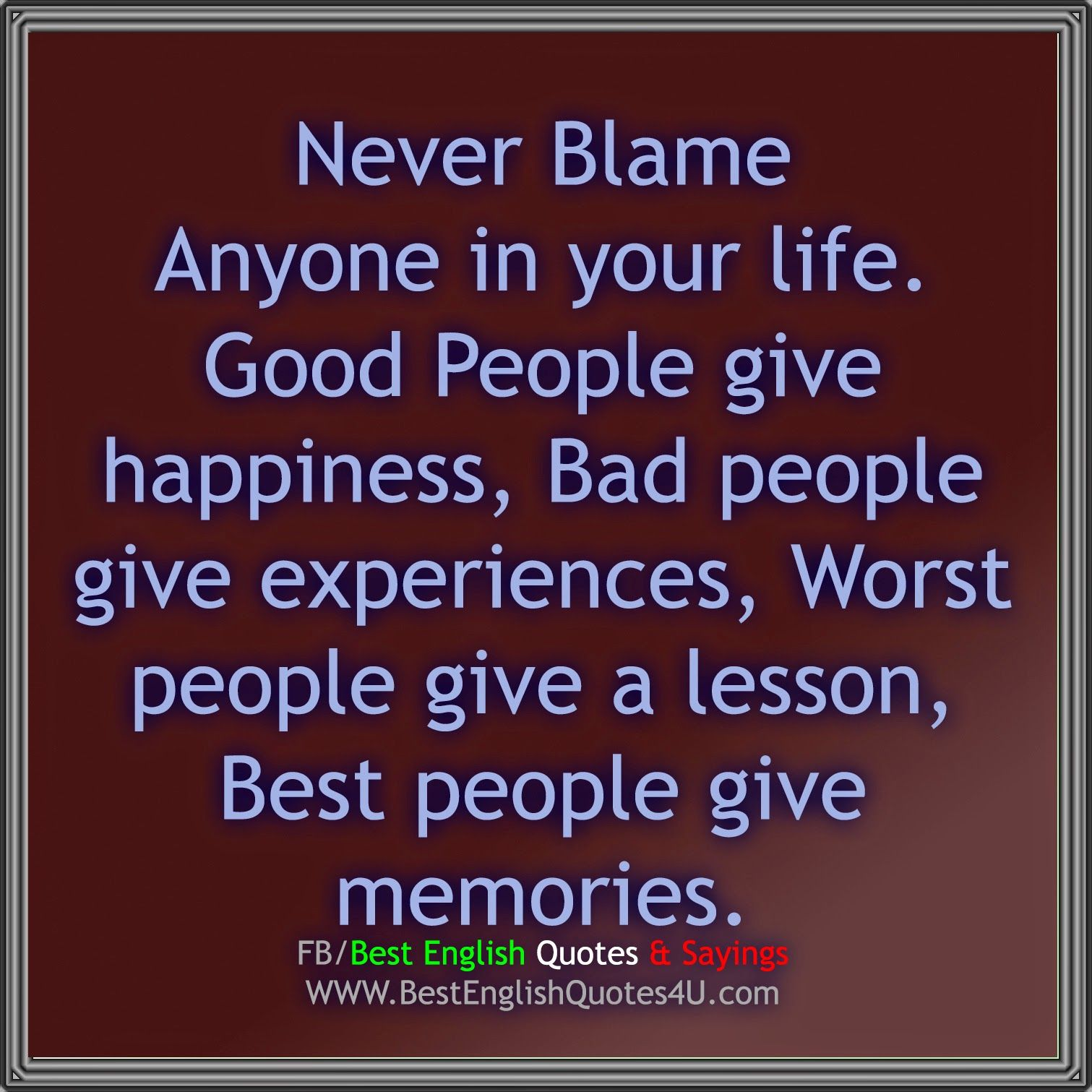 Toxic People Quotes Sayings Life Quotes In English Good Life Quotes Funny Quotes For Teens