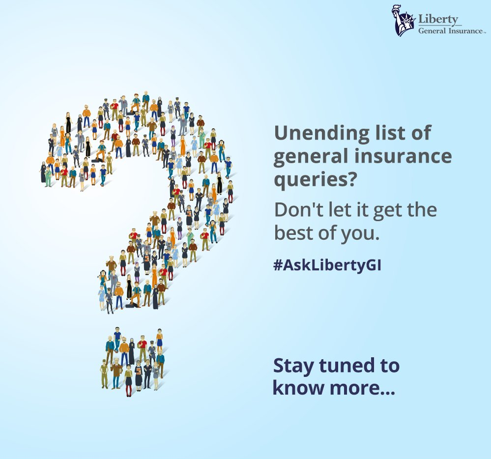 Help People Live Safer With More Security Health Insurance Plans Car Insurance Stay Tuned