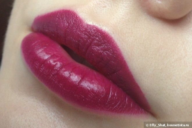 Pin On Make Up Products Shades Swatches