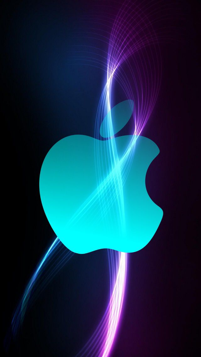 zedge for iphone 7