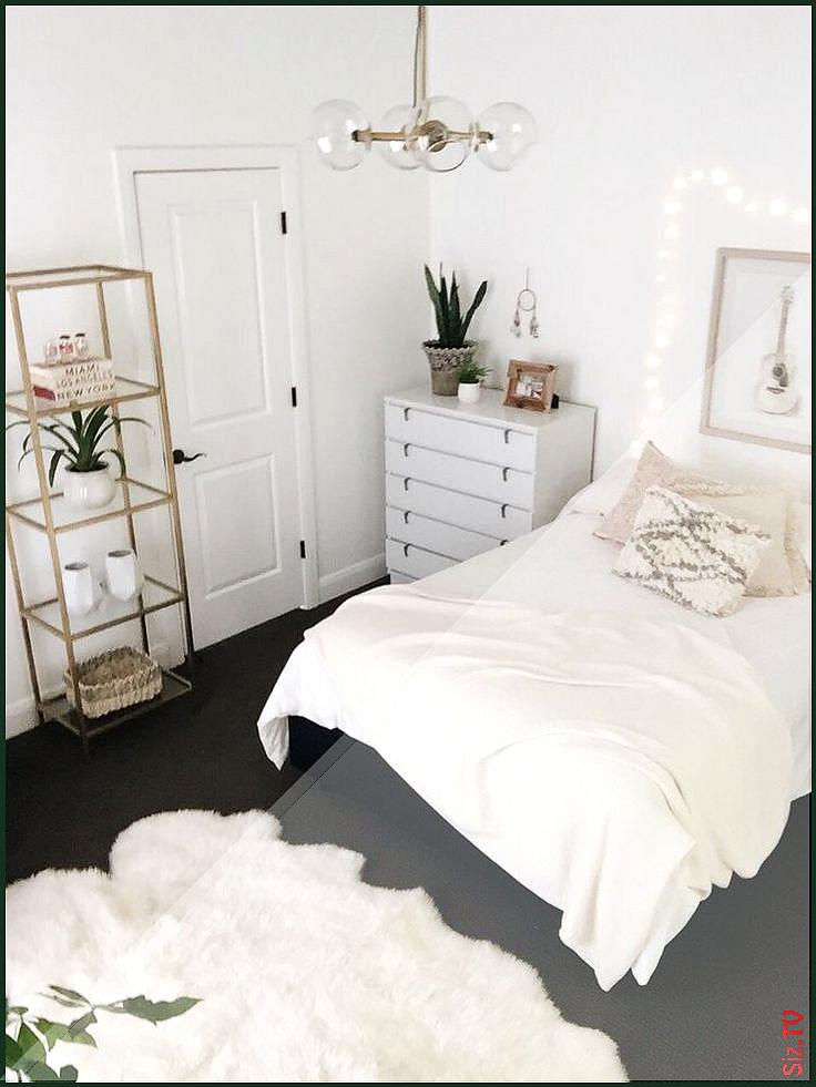 Redecorating Bedroom Ideas Tumblr Redecorating Bedroom Ideas Tumblr Brian Hans Brianhansnu Badroom Ideas Redecorating Bedroom Ideas Tumb In 2020 White Bedroom Design Bedroom Decor Bedroom Ideas Pinterest