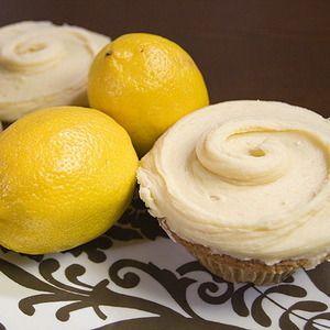 Pattycake Bakery Columbus Oh Vegan Cupcakes Vegan Bakery Vegan Treats