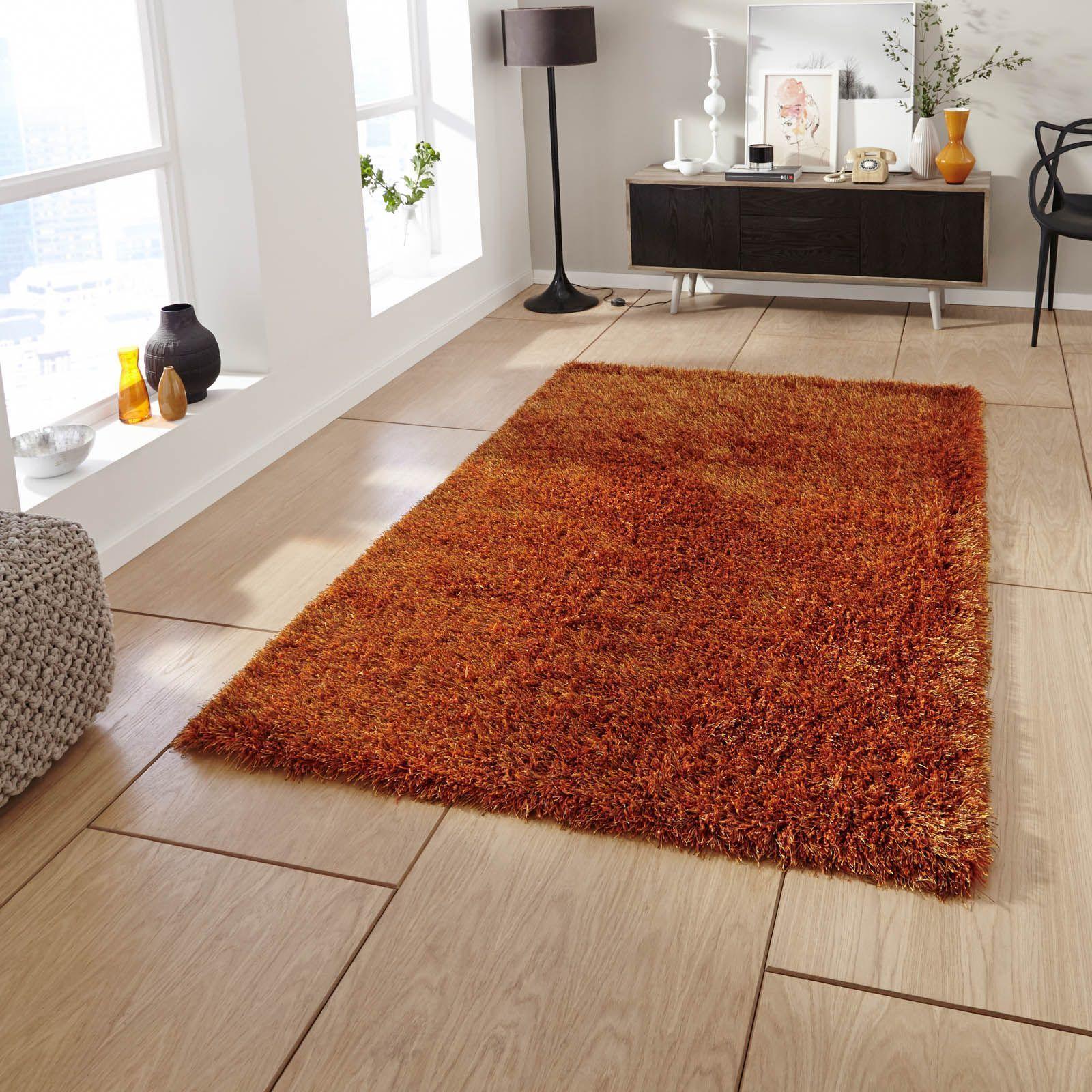 Area Rugs Ikea Area Ikea Rugs Shaggyrugslivingroombrown Area Blackshaggyrugsforlivi Living Room Decor Orange Luxury Area Rugs Rugs In Living Room Throw rugs for living room