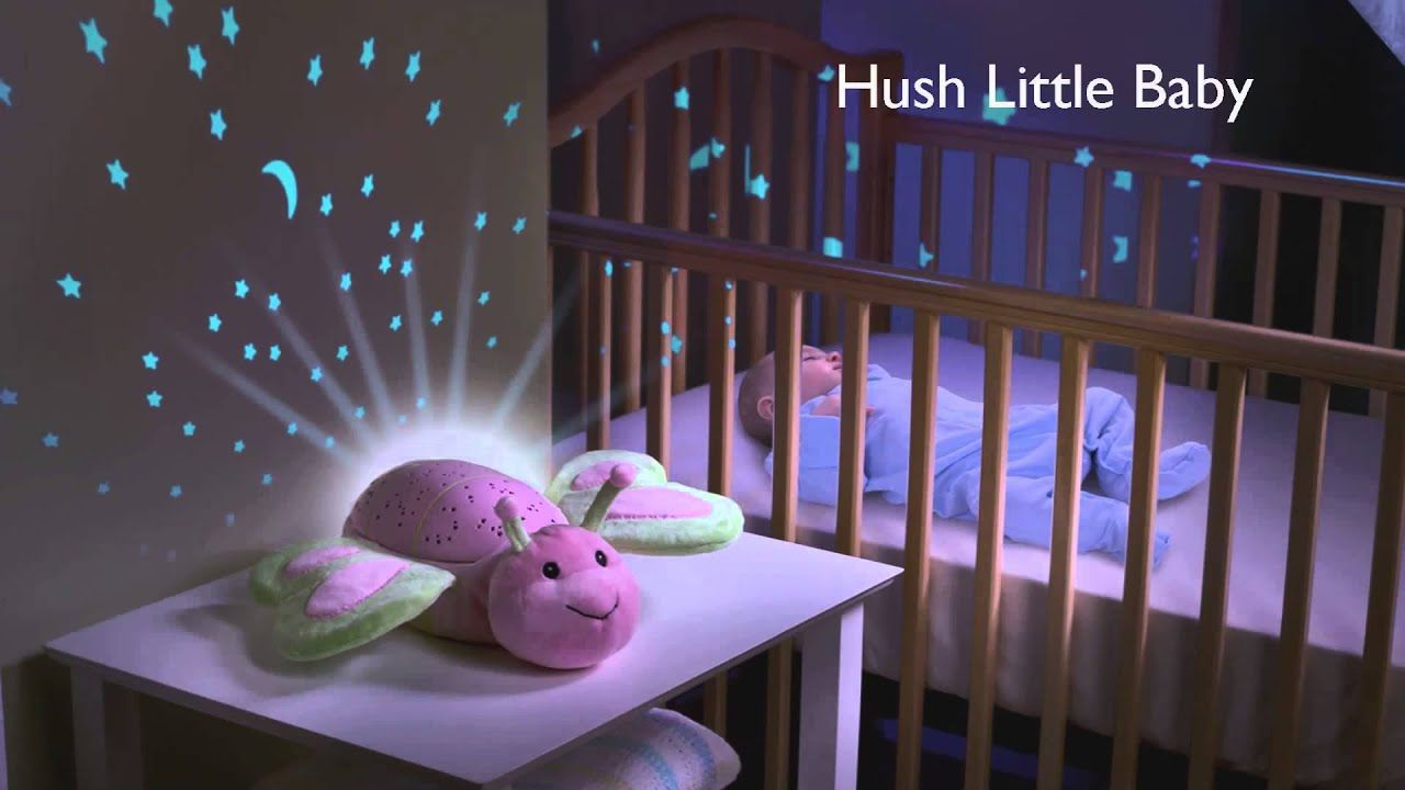 Babies Projector Night Light Baby Night Light Baby Night Light Projector Night Light Kids