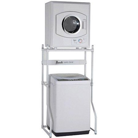 Home | Portable washer, dryer, Portable washing machine ...