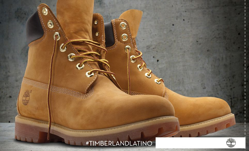 Abastecer vocal Cubeta  Pin by Timberland Latino on Para ellos | Best boots for men, Yellow boots, Timberland  boots