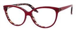 Christian Dior EyeglassesDior 3243