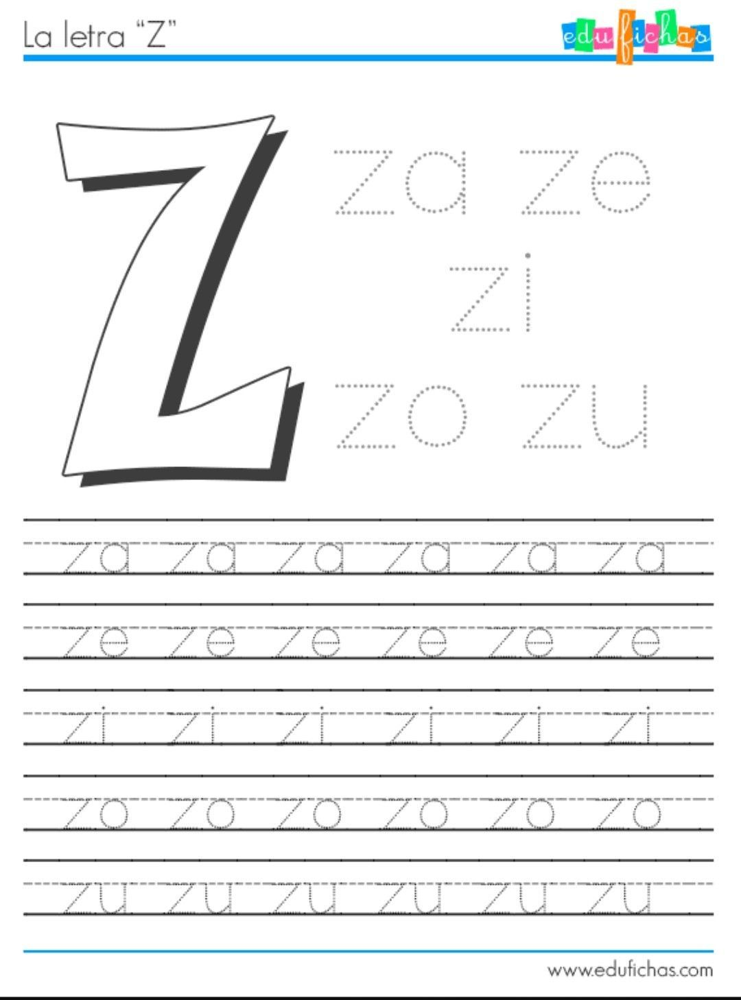 Pin By Haze Joy Cuaresma On 1st Grade Worksheets In